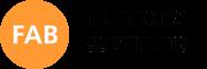 FAB Teletext & Subtitling